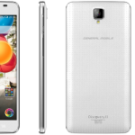 General Mobile Discovery 2 (6)