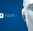 ESET ESMC 7 DEPLOY ISSUE