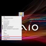 Windows 8.1 God Mode (2)
