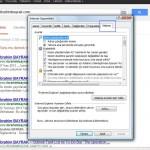 internet explorer 9 (2)